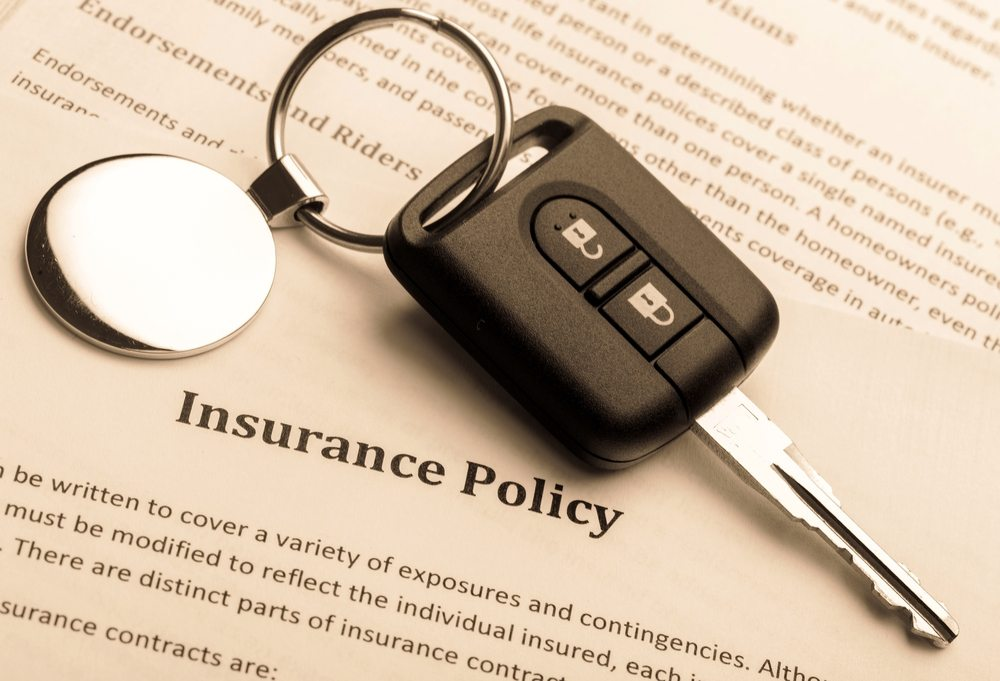 5 Tips for Cheaper Car Insurance 2