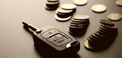 invest in auto insurance