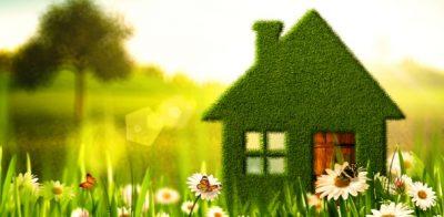 turnkey rental property