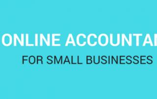 Online Accountants