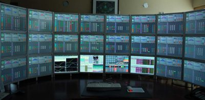 becoming day trader