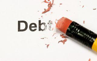 eliminate-debt