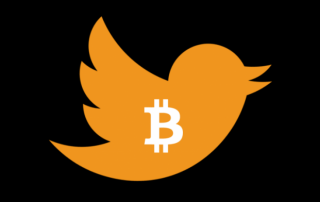 Twitter-Cryptocurrency-Experts