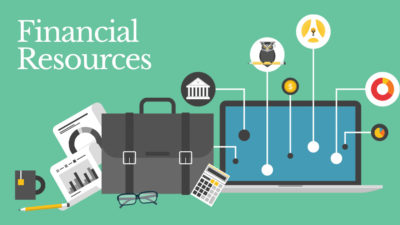 Know-Your-Financial-Resources