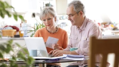 Pension Tips for Expatriates