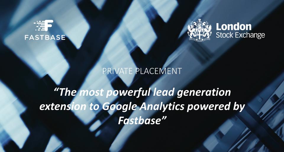 Fastbase Inc